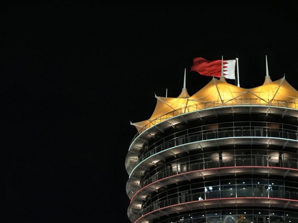 Bahrain GP timetable | PlanetF1 : PlanetF1