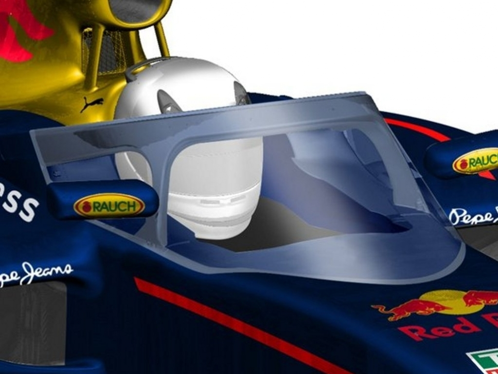 red bull future plan