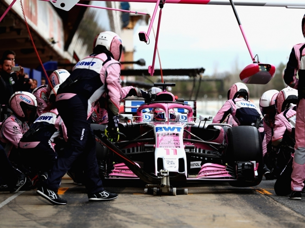 9260a9fde98d Force India will remain Force India for now